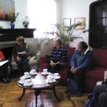 13 galeria reuniones asociacion cristiana femenina de colombia 2