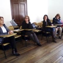 2 imagenes reuniones asociacion cristiana femenina de colombia 13