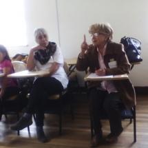 3 imagenes reuniones asociacion cristiana femenina de colombia 13