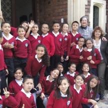 8 imagenes reuniones asociacion cristiana femenina de colombia 13