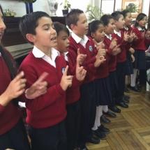 9 imagenes reuniones asociacion cristiana femenina de colombia 13