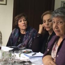 actividades ywca colombia tertulia 2