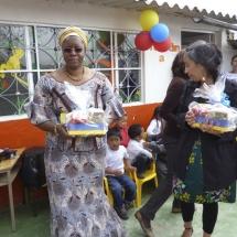 galeria reuniones asociacion cristiana femenina de colombia 2