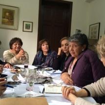 imagenes reuniones asociacion cristiana femenina de colombia 10