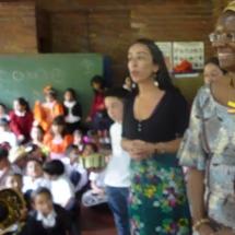 imagenes reuniones asociacion cristiana femenina de colombia 12