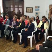 imagenes reuniones asociacion cristiana femenina de colombia 14