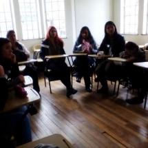 imagenes reuniones asociacion cristiana femenina de colombia 3