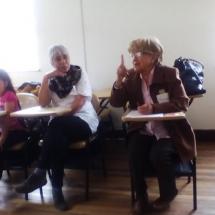 imagenes reuniones asociacion cristiana femenina de colombia 4