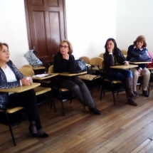imagenes reuniones asociacion cristiana femenina de colombia 5