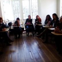 imagenes reuniones asociacion cristiana femenina de colombia 6