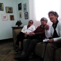 imagenes reuniones asociacion cristiana femenina de colombia 7