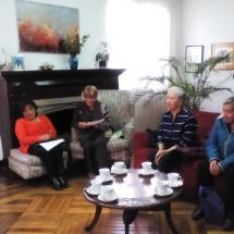 imagenes reuniones asociacion cristiana femenina de colombia 8