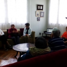 imagenes reuniones asociacion cristiana femenina de colombia 9