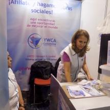 ywca-expocatolica-2016-33
