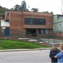 centro-educativo-julia-roncancio-ywca-colombia