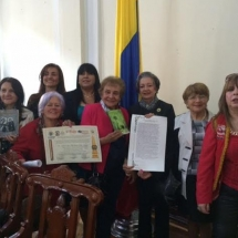 ywca-colombia-recibiendo-actas-2016
