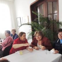 colegio coro YWCA Colombia 8