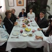 reunion junta directiva nacional YWCA COLOMBIA 22