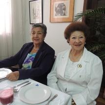 reunion junta directiva nacional YWCA COLOMBIA 27