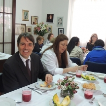 reunion junta directiva nacional YWCA COLOMBIA 28
