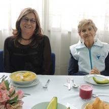 reunion junta directiva nacional YWCA COLOMBIA 30