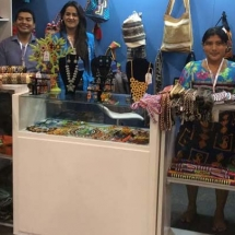 mujeres emprendedoras 1 YWCA COLOMBIA