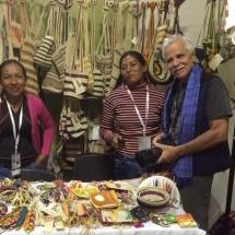 mujeres emprendedoras 2 YWCA COLOMBIA