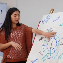 dia mundial de la YWCA en Colombia 10