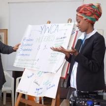 dia mundial de la YWCA en Colombia 12