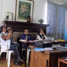 dia mundial de la YWCA en Colombia 13