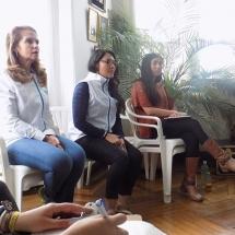 dia mundial de la YWCA en Colombia 14