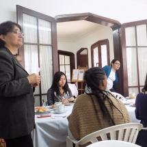 dia mundial de la YWCA en Colombia 21