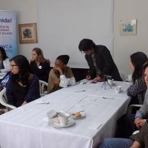 dia mundial de la YWCA en Colombia 24