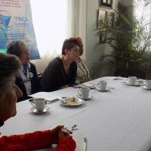 dia mundial de la YWCA en Colombia 25