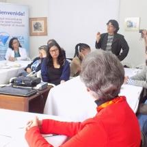dia mundial de la YWCA en Colombia 26