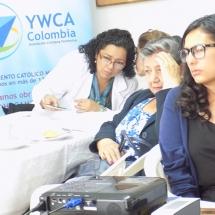 dia mundial de la YWCA en Colombia 27