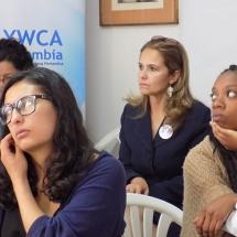dia mundial de la YWCA en Colombia 28