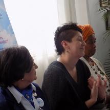dia mundial de la YWCA en Colombia 29
