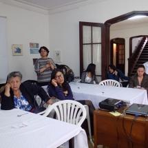 dia mundial de la YWCA en Colombia 30