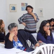 dia mundial de la YWCA en Colombia 31