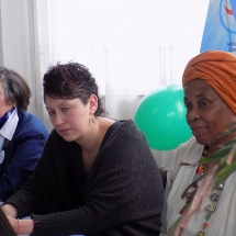 dia mundial de la YWCA en Colombia 32