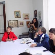 dia mundial de la YWCA en Colombia 33