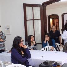 dia mundial de la YWCA en Colombia 34