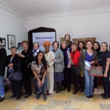 dia mundial de la YWCA en Colombia 36