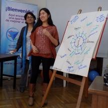 dia mundial de la YWCA en Colombia 9