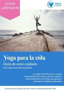 Yoga-para-la-vida-1