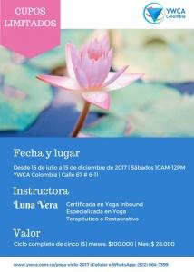 Yoga-para-la-vida-2